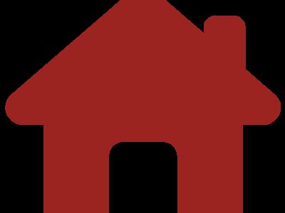 Wohnungsverwaltung